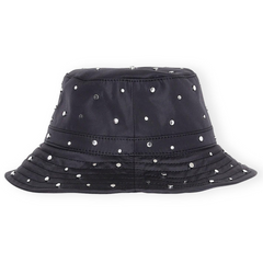 Ganni Bucket Hat
