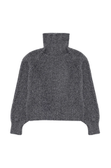 Anine Bing Ainsley Sweater