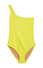 Rodebjer Bay Bathing Suit