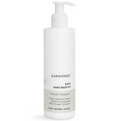 Karmameju EASY Hand Wash 01