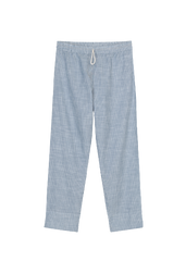 Aiayu Lilja Pant Striped