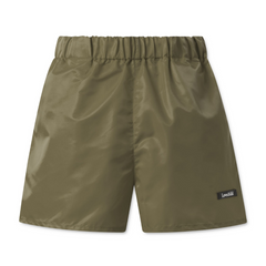 Lovechild Alessio Shorts Army