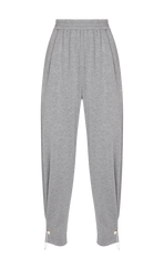 Mother Of Pearl Jourdan Jersey Jogger