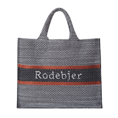 Rodebjer Mayor Bag