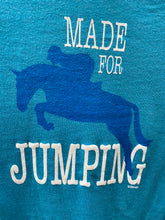 Load image into Gallery viewer, Stirrups Kids T-shirts Schooling