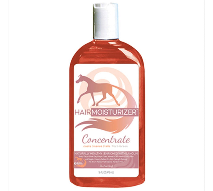 The Pink Stuff: Hair Moisturizer Concentrate