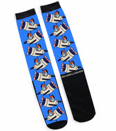 Dreamers & Schemers Socks