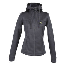 Load image into Gallery viewer, Aubrion Adult Zip Up Hoodies