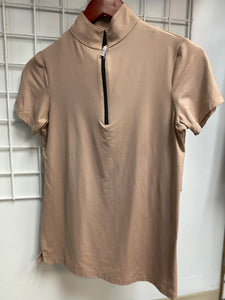 Tailored Sportsman SunShirts Shortsleeve