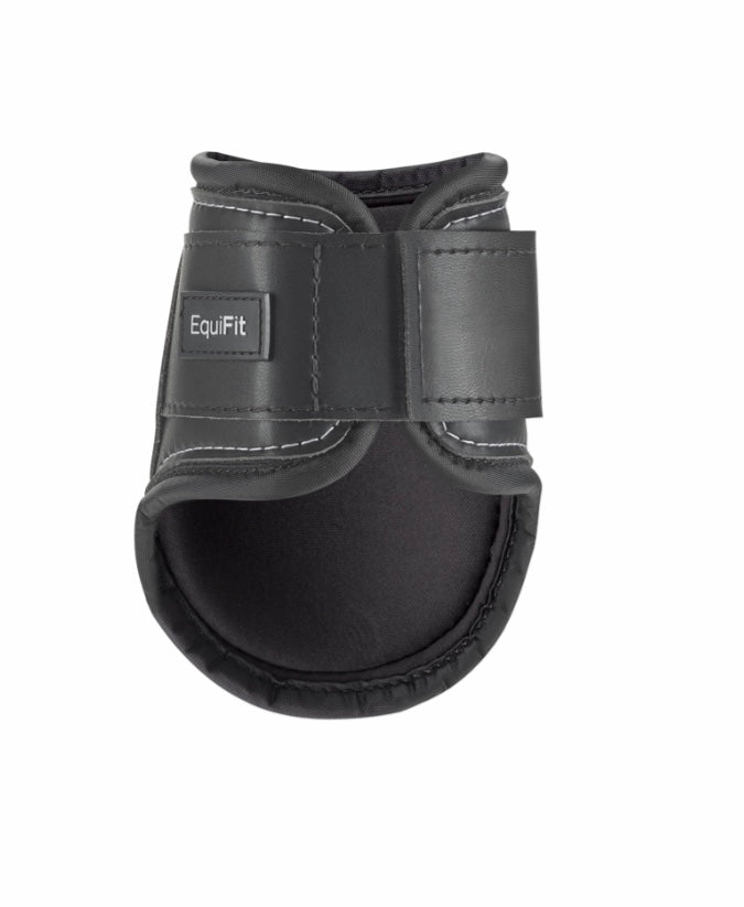 Equifit Young Horse Boot-Impacteq Liner