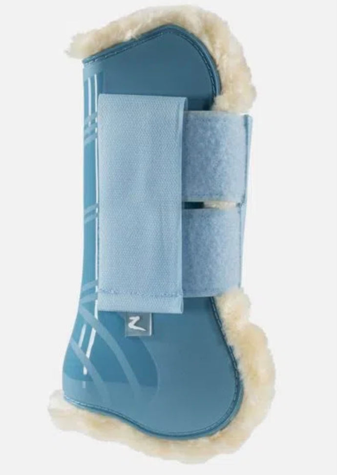Caliber Tendon Boots