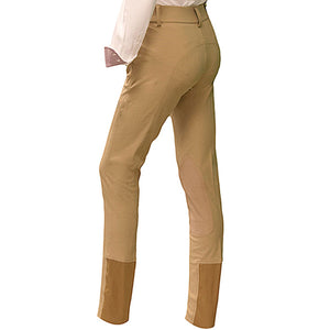 WOW Women's Breeches