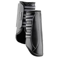 Equifit MultiEq Boots