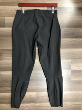 Load image into Gallery viewer, O/C #1965 charcoal 30L adult breeches