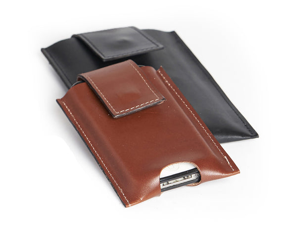Mens Cell Phone Pouch