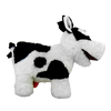 Gurdy The Cow