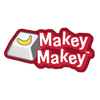 Makey Makey Review