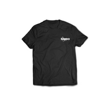 Load image into Gallery viewer, S and O Signature Tee