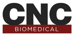 CNC Biomedical Ltd.