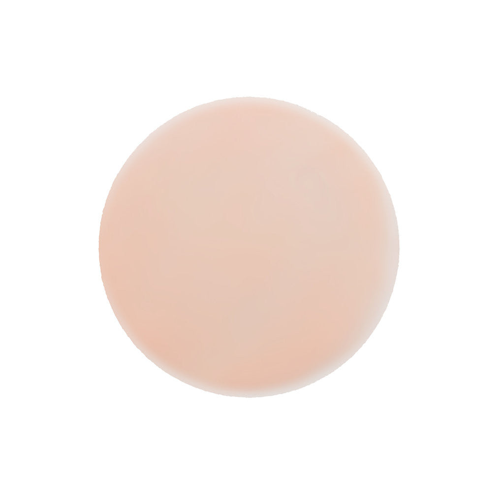 cruelty free pink nude nail polish