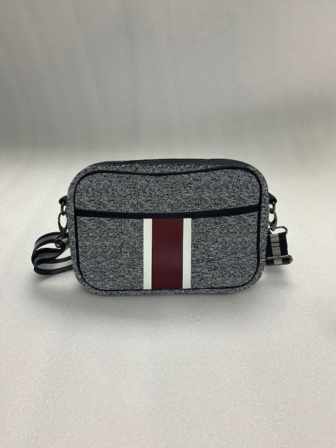 Society Small Crossbody