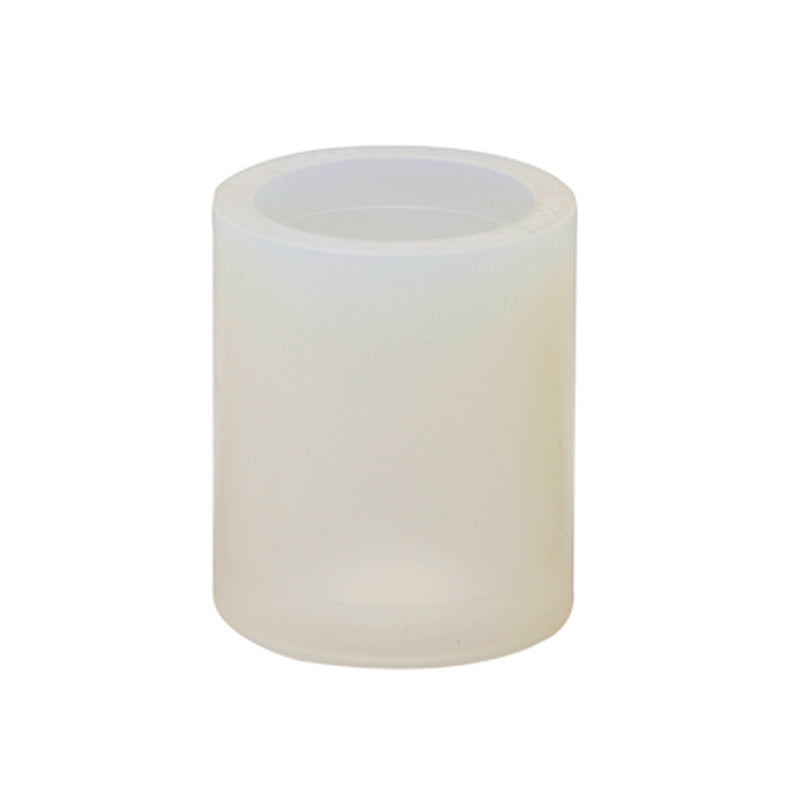 IPS Silicone Ring 200g