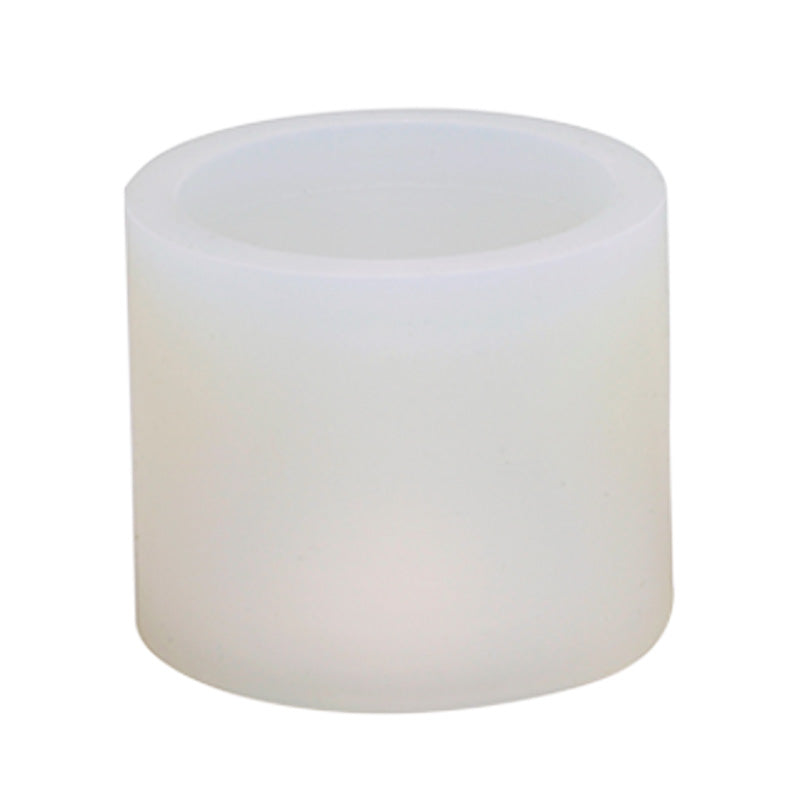 IPS Silicone Ring 300g