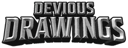DeviousDrawings