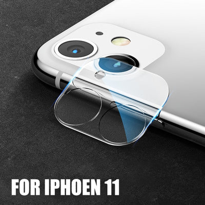 iPhone Camera Lens Cover