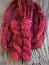 Load image into Gallery viewer, Red Cottage Brushed Alpaca Silk