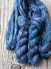 Load image into Gallery viewer, Undertow Brushed Alpaca Silk