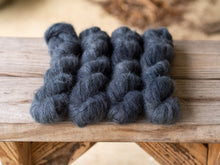 Load image into Gallery viewer, Witches of Wildwood Brushed Alpaca Silk