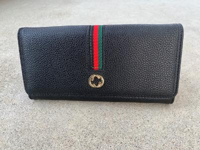 Designer Inspired Wallet