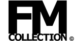FM Collection