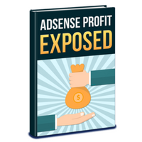 Adsense Profit Exposed