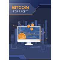 Bitcoin For Profit - PLR