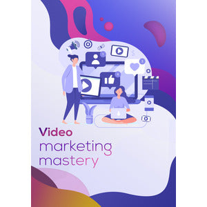 Video Marketing Unleashed - PLR