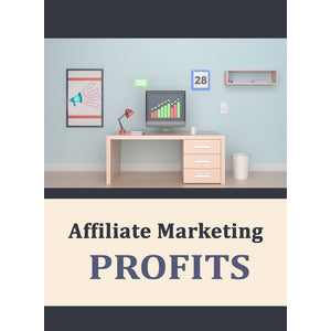 Affiliate Marketing Profits - PLR