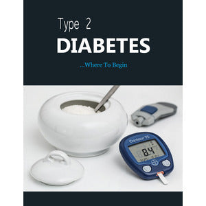 Type 2 Diabetes - PLR