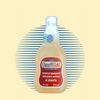 Spray multiuso al chinotto - 10cl