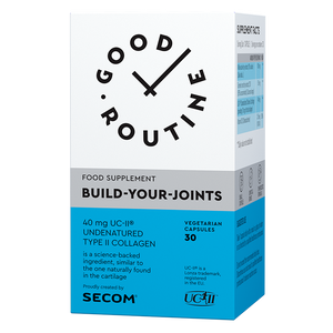BUILD-YOUR-JOINTS