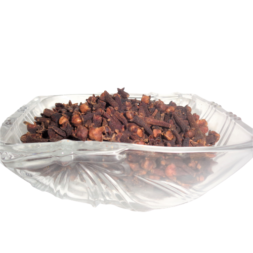 Raw Cloves - No Oil Extracted. Directly from the Farms