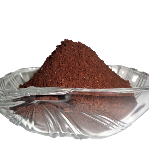 Premium Arabica Coffee Powder - No Chicory Only Coffee
