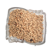 Natural Farming White Pepper - Whole