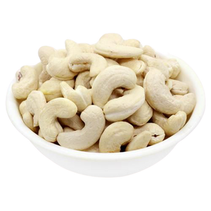 Premium Jumbo Cashew/Kaju - Big Size Whole Cashews