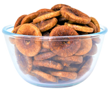Premium Figs (Anjeer) - Quality Dry Fruits
