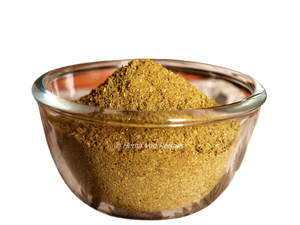 Healthy Kashaya Powder from Chickmagalur - Traditional Style Health Drink Powder