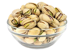 Premium Pista in Shell - Quality Dry Fruits