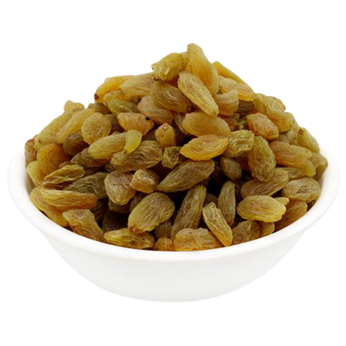 Premium Raisins (Kishmish) from Bijapur - Quality Dry Fruits