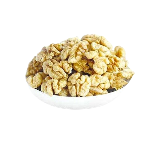 Premium Walnut/Akhrot Kernels - Quality Dry Fruits